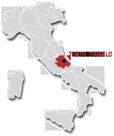 cartina_italia_rosso