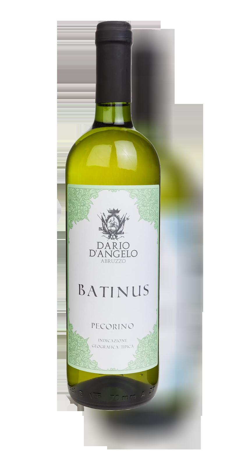 home_Batinus