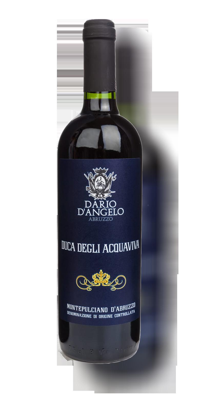 home_duca_degli_acquaviva