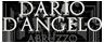 logo-mobile2
